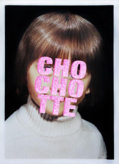 Chochotte