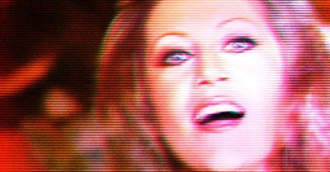Sheila à la télévision